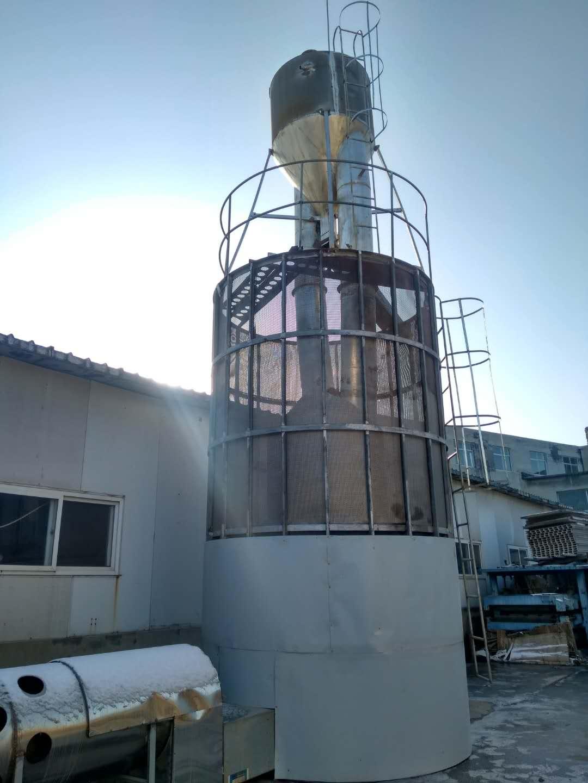 江西水稻烘干机 小型烘干机 国家补贴产品